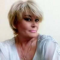 Наталья, 51 год, Весы, Минск