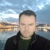 Vitaliy, 43, г.Белз