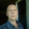 Роман, 44, г.Артемовск