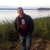 Андрей, 40, г.Новая Каховка