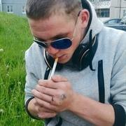 Подружиться с пользователем Valerka 22 года (Рак)