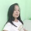 Lisa, 40, Cebu City