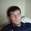Никита, 28, г.Челябинск
