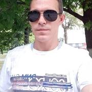 Алекс, 30, г.Венев