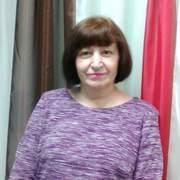ТАМАРА 69 Ярцево