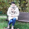 Наталия, 49, г.Пушкино