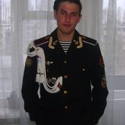 Дмитрий 32 Волгоград