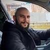 Ibrahim, 21, г.Кишинёв
