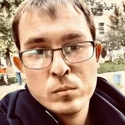 Андрей, 28, г.Томск