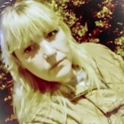 Катерина 43 Кронштадт