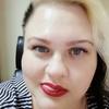 Светлана, 37, г.Сертолово