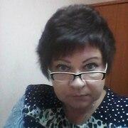 Наталья 59 Мурманск