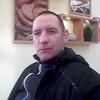 Евгений, 38, г.Калуга