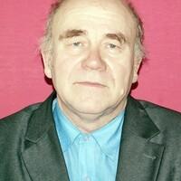 Леонид, 69 лет, Телец, Бобруйск