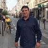 Daoud, 49, Amman