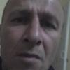 Аслан, 35, г.Нальчик