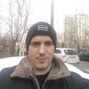 Александр Лукьянов, 36, г.Торжок