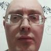 Dmitriy, 43, Asino