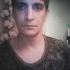 Sergey, 34, Bakal