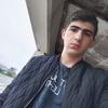 Shamil, 20, Partisansk