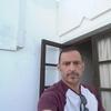 Haris, 45, г.Барселона