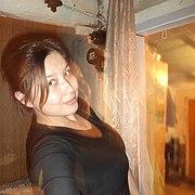 Оксана, 30, г.Кунашак