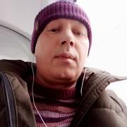 Артур, 45, г.Уфа