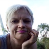 Наталья, 45, г.Абинск