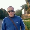 Сергій, 31, г.Варшава