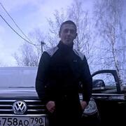 Саня, 23, г.Солнечногорск