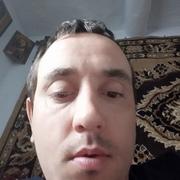 Юра, 31, г.Мариуполь
