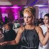Лора, 28, г.Ужгород