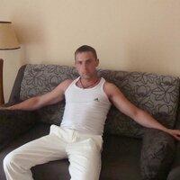 Денис, 41 год, Рыбы, Хабаровск