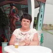 Алёна, 46, г.Пыть-Ях
