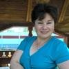 Эльмира, 57, г.Ноябрьск