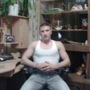 Раиль 34 Димитровград
