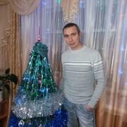 Андрей 41 Ванино