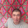 Бекзат, 34, г.Атасу