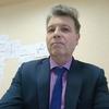 Вячеслав, 63, г.Ашитково