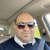 Ammar, 38, г.Амман
