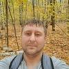 Алекм, 37, г.Тамбов