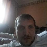 Олег, 39, г.Печора