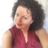 Helena, 51 год, Овен, Гродно