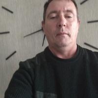 legsis, 52 года, Близнецы, Саратов