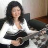 Елена Лена, 48, г.Рудный