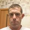 Андрей, 37, г.Биробиджан