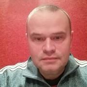 Игорь 46 Владимир