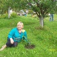 Марина, 46 лет, Телец, Москва
