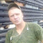 виктор, 28, г.Сморгонь