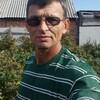 Сергей, 45, г.Сасово